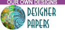Digital Design papers